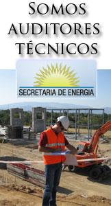 Banner-Energia.jpg